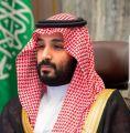 المنظمة العربية للسياحة: رؤية ولي العهد رائدة