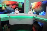 انطلاق مسابقة تراتيل رمضانية في نسختها الثانية على قناة اقرأ في رمضان