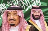 ( الله يعز الاسلام ويعز الحكومة )..قصيدة