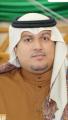 ناصر ال بجاش بتلقى التعازي والمواساة في وفاة ( جده )