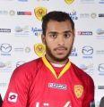 الخليج يعلن عن اتفاقه مع مدافع القادسية خليفة وتيدور يمنح اللاعبين راحة لمدة 48 ساعة