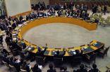 مجلس الأمن يقر بالإجماع تمديد التحقيق الأممي في الهجمات الكيميائية في سوريا