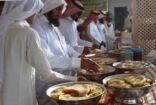 محافظة محايل تبحث استعدادات وآليات إقامة مهرجان للعسل