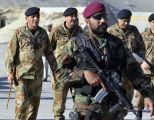 الجيش الباكستاني يؤكد استعداده على مواجهة أي مغامرة