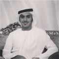 استشهاد ملازم فى القوات المسلحة الاماراتية في عملية إعادة الأمل للتحالف العربي