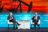 ابتكارات جديدة ستحافظ على مكانة النفط الكبيرة في مزيج الطاقة العالمي في المستقبل المنظور