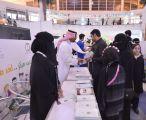 مدينة الملك سعود الطبية تقيم فعالية للفحص المبكر لحديثي الولادة للحد من الإعاقة