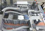 طالبان سعوديان يوفران إنتاج الكهرباء في جسر الجمرات باستخدام الطاقة المتجددة