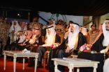 رئيس السياحة البحريني يرفع التهنئة إلى مقام خادم الحرمين الشريفين بمناسبة فوز أبها بلقب عاصمة السياحة العربية ٢٠١٧ م