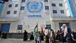 الأونروا ترحب باستئناف دعم الولايات المتحدة للاجئي فلسطين