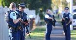 مقتل 4 أشخاص في إطلاق نار في مدينة أورانج الأمريكية