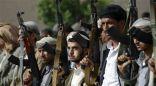 إبران تمارس الوصاية على إدارة المناطق التي تسيطر عليها ميليشيا الحوثي