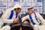 """غداً في عموميتهم الفتحاويون يزكون """"أحمد الراشد"""" رئيساً للفتح لأربع سنوات"""