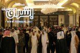 قادة الخليج يعتمدون رؤية الملك سلمان للتعاون وهيئة عليا للأقتصاد