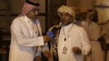 طاقم ( إشراق لايف ) يوثقون أصالة الماضي في مهرجان جدة التاريخي كنا كدا 3