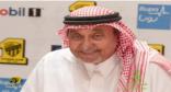 الوسط الرياضي يودع احمد مسعود الذي وافته المنية صباح اليوم