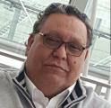 """الدكتور سامي عبد الإله بخاري وقصيدة بعنوان """"حجاج مكة"""""""