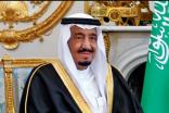 نائب الرئيس اليمني يثمن أمر خادم الحرمين لتصحيح أوضاع اليمنيين