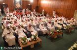 إنطلقت الآن الجمعية العمومية العادية للنادي الأهلي بعد إكتمال النصاب بحضور الأمير خالد بن عبدالله و رئيس النادي الزويهري والميزانية حوالي 344 مليون ريال