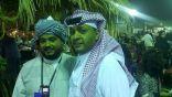 إبراهيم العواد:فعاليات مهرجان ربيع جدة 38 لا زالت قائمة وأدعو الزوار إلى قضاء أجواء من المتعة والفرح الجميل