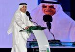 مستشار أمير مكة: ملتقى مكة الثقافي سيكون ملتقى للإبداع والإبتكار