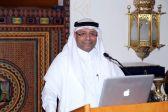 الدكتورصالح السلوك…قرارات الملك : عنوانها الخير والحزم وتجديد الدماء