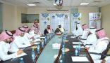رئيس مجلس إدارة الجمعية الشيخ آل رقيب : أكثر من 120 ألف دارس ودارسة بالجمعية خلال هذا العام