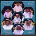 """إقامة حفل تكريم المتقاعدين بمدرسة """"القعقاع بن عمرو"""""""