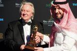 """منتجع وفندق الفيصلية """"بدرة الرياض"""" يحصد جائزة أفضل منتجع سياحي بالسعودية"""