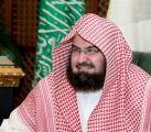 الشيخ السديس يعلن نجاح خطة أداء طواف الوداع وختام المناسك