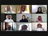 """""""السعودية للاستثمار الجريء"""" توقع عقدًا استثماريًا في صندوق الاستثمارات التقنية"""