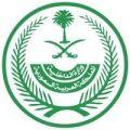 وزارة الداخلية تحبط مخططًا إجراميًا لتهريب الحشيش المخدر والقات إلى منطقتى جازان ونجران