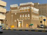 مواطنون في مختلف مناطق المملكة يشاركون في جهود رعاية المواقع والمباني الأثرية بمبادرات شخصية.
