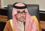المنظمة العربية للسياحة تشارك بالدورة الـ (50) للجنة التنسيق العليا
