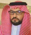 نواره .. تنير منزل الإعلامي نزار العلي
