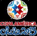 تشيلي و الارجنتين و البيرو الى نصف النهائي و البرازيل انتظار