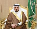 جمعية بارق للتراث  تعقد أجتماعها الأول برئاسة البناوي