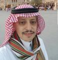 الموت يغيب رئيس مجالس أعمار الديار الاستاذ/ابراهيم ال مسفر