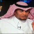 نجاة رئيس تحرير صحيفة اشراق لايف بعد تعرضه لحادث مروري