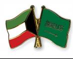 مقطع فيديو لمواطن كويتي يستنكر بعض الاصوات المعادية التي تستهدف السعودية