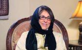 أول سعودية حصلت على الدكتوراه تروي جوانب من حياتها ولماذا لا تتحدث اللهجة القصيمية