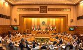 البرلمان العربي يؤكد دعمه لنصرة القدس ويعلن 3 خطط لمواجهة الاحتلال والقرار الأمريكي
