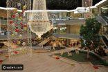 أهم عشرة مراكز تسوق في اسطنبول
