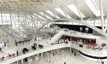 التشغيل التجريبي لمطار الملك عبد العزيز الجديد بجدة مايو المقبل بـ8 رحلات يوميا.. والرسمي في يناير