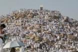 """""""الأرصاد"""": لا تجاوزات لملوثات جودة الهواء في مكة والمدينة والمشاعر"""