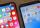 3 طرق تتفوق بها جوجل على Apple One