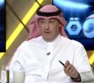 مدير البطولة العربية يعلق على منع دبلوماسيين وجماهير مصريين من دخول مباراة الزمالك والقادسية