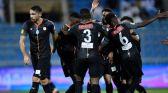 نجم الشباب يطالب بصفقات جديدة.. ويؤكد: الشمراني مصدر قوة الفريق