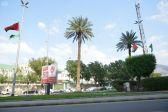 أمانة العاصمة المقدسة تلزم المحلات والشركات باستخدام اللغة العربية في اللوحات والإعلانات