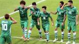 """كأس آسيا: """"أسود الرافدين"""" يتربصون بإيران في صراع العلامة الكاملة"""
